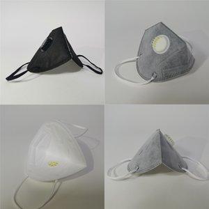 Fasion Fa Mask Anti-Aze profissional protetor Fa Fa Er PM2.5 Aze Máscara # 562