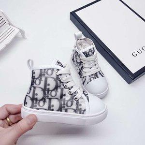 kutu D harfi tasarım bebek yürümeye başlayan bebek deri ile bebek yürüme ayakkabı hakiki deri vamp tasarımcı ucuz çocuk spor ayakkabısı eu 26-35 gönderme