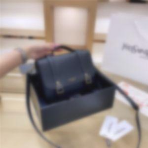D 2020 NewyslFashion Casual Tote Bag Shoulder Bag Messenger Bag Handbag Wallet Handbag Backpack d0f2225