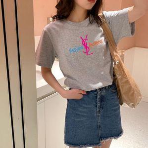 파리 G 2020 고급 디자이너 t- 셔츠 옷 티 셔츠 여성 스트리트 운동복 아웃 도어 캐주얼 구찌 T 셔츠 5.14 여자