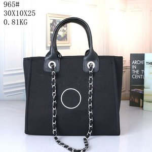 GZ 965# NEW styles Fashion Bags Ladies handbags bags women tote bag backpack bags Single shoulder bag