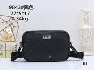 Designer crossbody bag for women tote bag pu leather handbags clutch purse 2020 new styles high quality fashion purse crocodile
