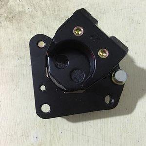 Принадлежности для мотоциклов CM125 CL125-2 QJ150-3A-3B Brake Нижний насос Дисковой механизм Upper Pump