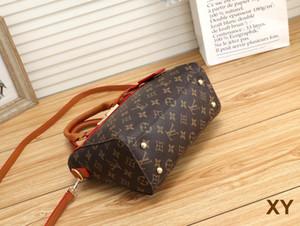 Female Crossbody Bags for Women High Quality Leather Luxury Handbag Designer Sac A Main Ladies Shoulder Bag ACELURE 7991#55