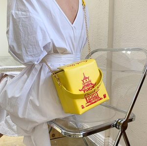 2560 Cotton And Linen Crossbody Bags Women Winter Shoulder Messenger Bag Female Mini Chain Handbags Purses backpack wallet
