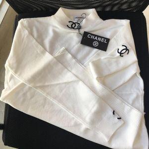 2020 Новая мода Повседневная Knit Длинные рукава комфортабельны и высокого качества, дамы с длинными рукавами, Пусть у вас есть счастливый день