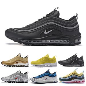 2019 Air OG X Undftd Black White Speed Men running shoes ultra sean Sports Shoe TN Bullet Undftds undefeated off Maxes Sneaker DERR5