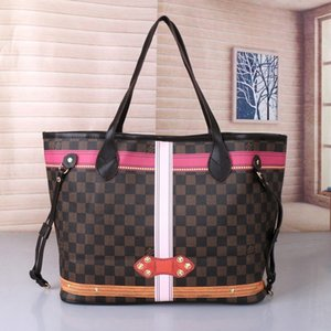 2020 popular new PU Handbags Women handbags shoulder bagS woman Casual Tote women messenger bag Camouflage handbag HY051