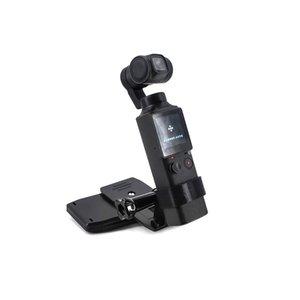 Backpack Holder Mount For FIMI PALM Handheld Camera Expansion Accessories Bag Clip Screw Sponge Stick Camera Kit Drop Shipping