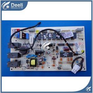 판매 에어컨 SX-N3-T46N KFR-120L / ND N3 제어 보드에 대한 좋은 작업