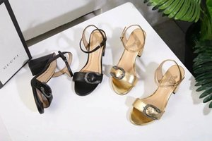 Ting2594 6131 Classic Stiletto Sandals Casual Handmade Walking Tennis Sandals Slippers Mules Slides Thongs