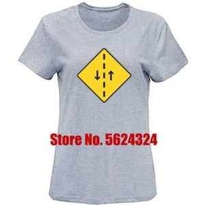 Новый стиль Hammer Of The Gods Tshirt Plus Размер S-3XL GENTS Досуг Мужчины Молот богов T-Shirt Одежда Формальное Top Tee