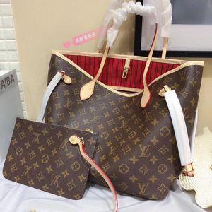 TOP marca bolsas de grife de luxo bolsas Louis Vuitton ombro saco bolsa de grife bolsas nova geometria Ling pacote de laser grade
