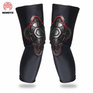 Adulto Motorcycle Knee Pads Moto macia Elbow Knee Pads Motocross Motorbike corridas off-road