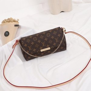 Fast Delivery Chain Design Luxury Women &#039 ;S Bag Fashion Classic Small Flap Fashion Women Shoulder Bag High Quality Messenger Bag Drop S