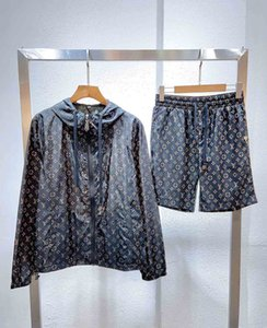 all Italy jacket Designer Tracksuit Jackets Set Fashion Running Tracksuits Men Sports Suit Letter printing Clothing Track Kit Medusa Sport