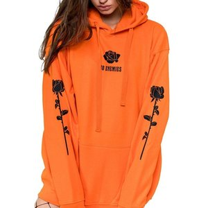 Hip Hop Womens Stylist Hoodies Men High Quality Long Sleeve Stylist Hoodies Men Women Sweatshirts S-5XL 2020