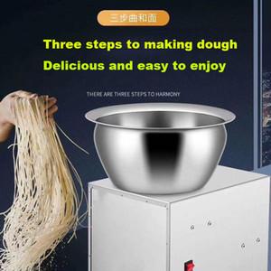 220V Evde Kullanım Veya Ticari Kullanıma Elektrik Gıda Mikser Gıda Mikser Yumurta Beater Hamur Mikseri Makinesi Pişirme Standı
