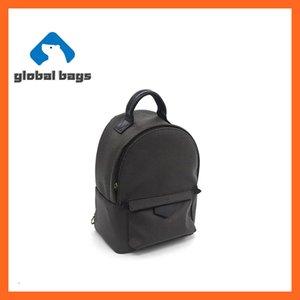 Sac à dos mochila mini en cuir hommes sac à dos hommes mode sacs à dos de femmes hommes sac à main sac a dos sac à dos zaino bookbag mochilas