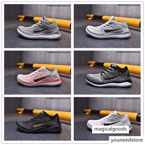 Rn 2018 for women 2018 Rn 5.0 sale high quality running shoes sneaker ,size us 5.5-10