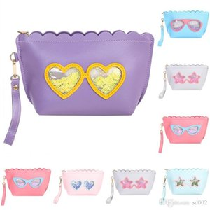 Travel Storage Bag Zipper Small Make Up Dumpling Pouch Cosmetic And Toiletries Bag Makeup Organizer Multi Color 9lh F1