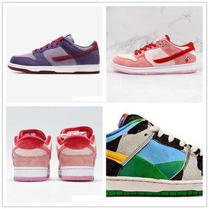 SAGACE Sneakers Erkek Yaz Nefes Moda Mesh Rahat Kamuflaj yönlü Spor Ayakkabıları 2020 X1226 Hafif