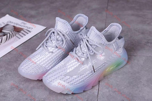 2020 xshfbcl men women fashion casual shoes vintage sneakers black white grey purple mens tennis trainers jogging walking