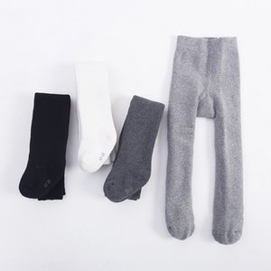 MINI Beibei City Children's Tight pants Jumpsuit jumpsuit pants leggings fur ring thickened leggings baby newborn socks