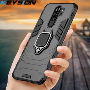 Antichocs cas pour redmi Note 8 9s Pro 8 8A 7 7A 8T K30 K20 Retour Téléphone Couverture pour Xiaomi Mi 9T A2 A3 MI10 9 SE 9 mi Lite