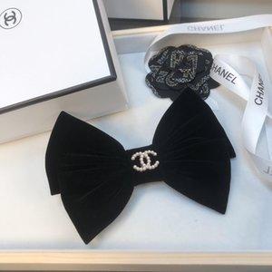 Ins Art und Weise Frauen Haar-Sticks Prinzessin Mädchen Stirnband Designer Stirnband Designer Stirnbandhaarzusätze für Frauen Kopf Bands BB220