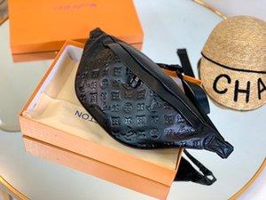 10LVLOUISVUITTON 2020 high quality famous designer men and women shoulder bag Messenger bag handbag wallet backpack 07