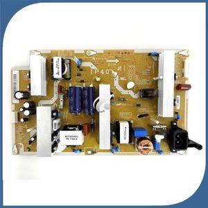 original for BN44-00440A BN44-00440C BN44-00440B BN44-00469A BN44-00469B PS1V231411A POWER SUPPLY BOARD LA40D550K1R
