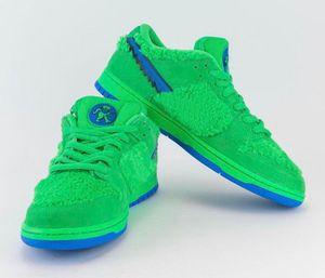 Les nouvelles chaussures de course haut des hommes et des femmes triple 720s noir être vrai baskets mode homme de la forêt de la mer flash universitaire volts