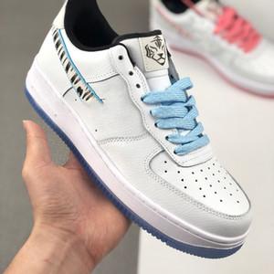 Новая Южная Корея силы Бесперебойное Больше Betrue 1 One Green Мужская обувь для мужчин женская спорта кроссовки Спорт Dunk Кроссовки Air Размер 11