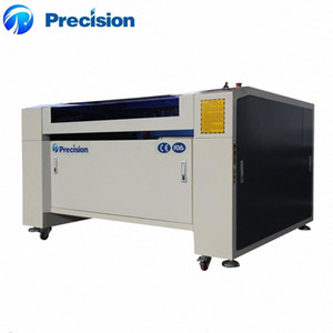 Factory direct selling 1390 Co2 cnc laser cutting machine for Acrylic MDF Wood pNzV#