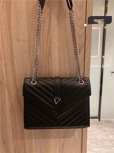 2020 yyyyslDesigner Handbags Fashion Bag Leather Shoulder Bags Crossbody Bags Handbag Purse clutch backpack wallet slippers nnmmqq