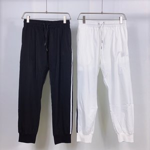 New fashion brand leisure pants in spring and summer 2020 Size m-xxxl: a popular thin quick drying fabric603