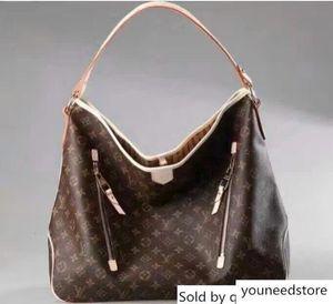 40354 M SALE Shopping Lages Bags HANDBAGS TOP HANDLES Boston Cross Body MESSENGER Shoulder ESSENGER