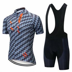 Northwave NW 2019 Maillot cyclisme Set Vêtements Vélo Eté Maillot Ropa Ciclismo VTT Vêtements Vélo sport Costume Cyclisme TMPE #