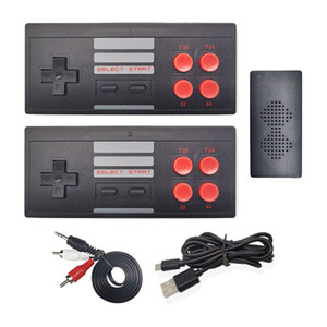 TBP0168 New Arrival Mini TV LXL1404 Game Anniversary Edition Entertainment System built-in 620 classic games