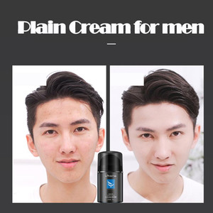 Same style of star Cover the dark circles Natural ingredients Save stay up late skin For men only wholesale cover pore Plain cream