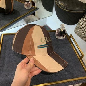 2020Summer ewest Cat bordada ajustable sombreros de béisbol barato pelota de golf Caps Hombres La Sombreros Bone Polo Sombrero Casquettes espalda Snap Auténtico