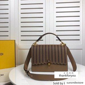 Global Limits Popular Casual Shoulder Hand Bag New Cross-body Purse For Women Brand Designer Girl Party Messenger Handbag 9236