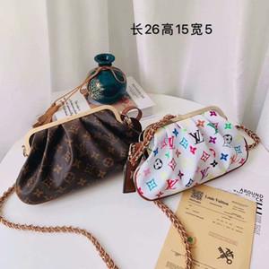 fashion new style Classic women bag Handbag chain Shoulder bag clutch Evening Bags fashion purse messenger bag Crossbody High Quality