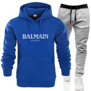 takım elbise, kalite ceket, kot koşu Erkekler ve kadınların gündelik spor, Hoodie ve pantolon Tom Mayo Bikini İç 3s