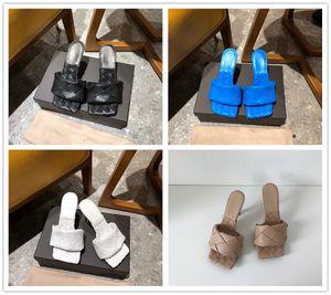1 paire de Magnetic Pad Massage Acupoint magnétothérapie Semelles Respirant Chaussures Pad Chaussures Soles Inserts
