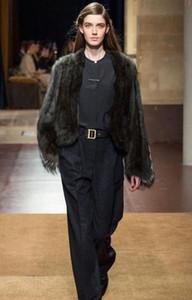 Jizi Mesdames Buckles en cuir et les ceintures sont polyvalents décoratifs large taille Seal et jupe à bas prix Ceintures Designer Batman Ceinture De Bo7v utilitaire #