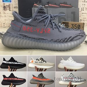 Find v2 shoes,Source Kanye West Sneaker Zebra Triple White V2 Clay True Form Hyperspace Static Black Red Oreo Green TPM9