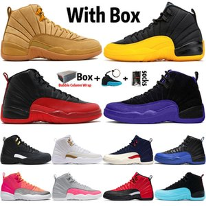 2020 de la X Cojín 2090 de los hombres de los zapatos corrientes Diseñador Pato Camo blanco limpio Negro de lujo Utilidad Ejecutar década de 2090 para hombre de las zapatillas de deporte 36-45 formadores Mujeres