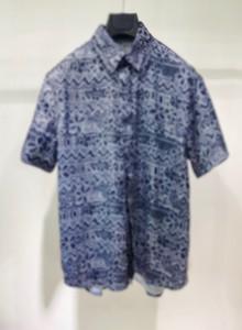 2020SS paris ITLAY t shirt Casual Street Fashion Pockets Warm Men Women Couple Outwear free ship 0715